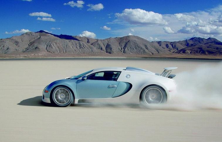 bugatti veyron cars. Black Bedroom Furniture Sets. Home Design Ideas