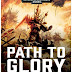 Path to Glory 40k Supplement and Age of Sigmar Expansion