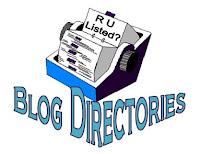 daftar direktori portal indonesia