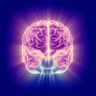 smartphone membuat interaksi otak menjdi lebih baik
