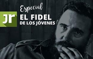 El Fidel de los Jovenes