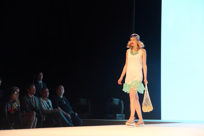 בלוג אופנה Vered'Style אביב-קיץ 2013 על פי רנואר וטוונטי פור סבן
