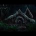 Movie Hansel & Gretel: Witch Hunters (2013)