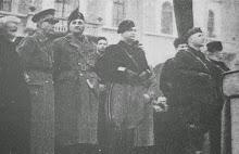 ADUNATA 1938
