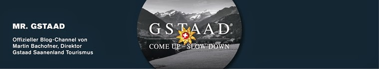 MrGstaad