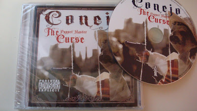 Conejo-The_Puppet_Mater_Curse-2011-CR