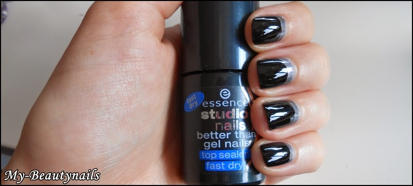 http://my-beautynails.blogspot.de/2013/07/ruffian-nails-easy-nail-art-tutorial.html