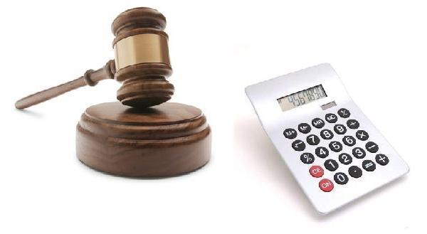 Uni n de abogados tabla orientadora de pensiones de alimentos en procesos de familia - Actualizacion pension alimentos ipc ...