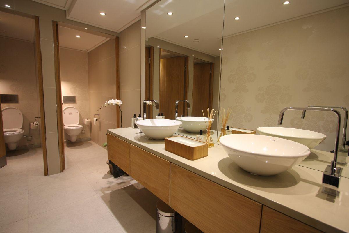 ba 241 os tipo restaurant bar en hogares platiqueme algo best 25 restroom design ideas on pinterest