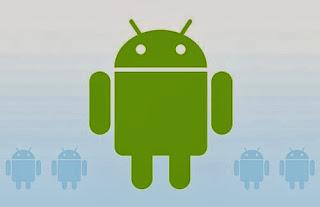 Kumpulan Wallpaper Keren Android Terbaru