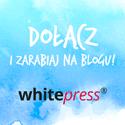 White Press