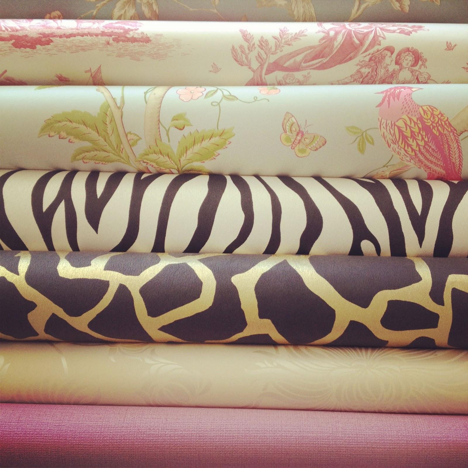 http://2.bp.blogspot.com/-AJ-s7Uh7hKA/UCR9Wjtm-vI/AAAAAAAADC0/ow_u-rHUo-g/s1600/wallpaper%2Bmasters.jpg