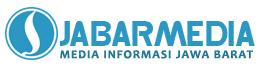 jabarmedia