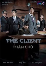 Thn Ch (2011)