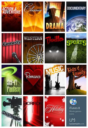 All Trailer & Sinopsis Film ★: Genre Film