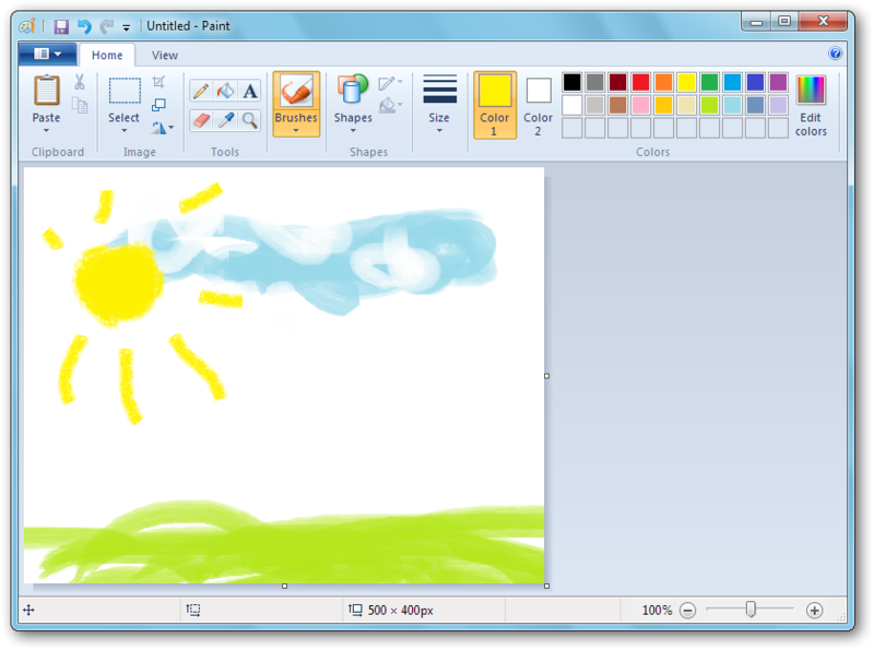 How to draw learn to draw sketch sketch software sketch for Microsoft paint download