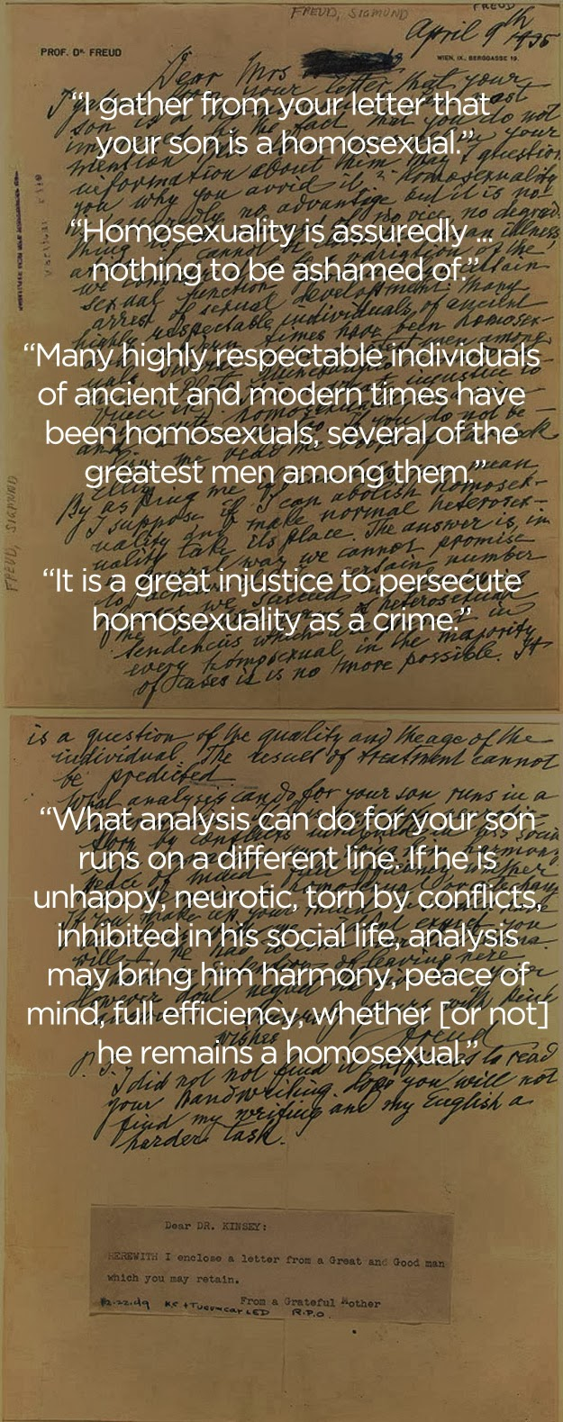 freud quotes sigmund freud on homosexuality sigmund freud on homosexuality