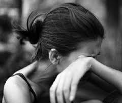 Reencontrar el camino, ansiedad, angustia, Temor, Infidelidad.