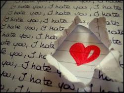 Odio..