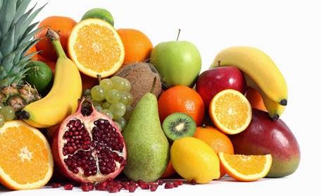 1300 Calorie Diet Menu and Meal Plan