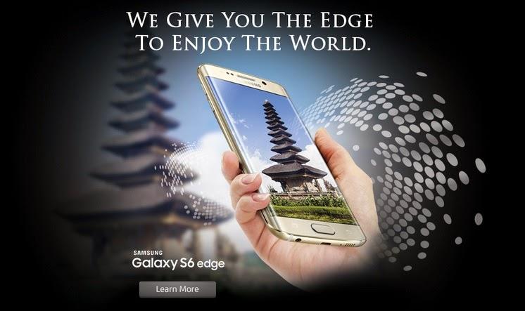 Smart Infinity premium postpaid plans