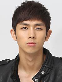 Biodata Im Seul Ong pemeran Tae Joon