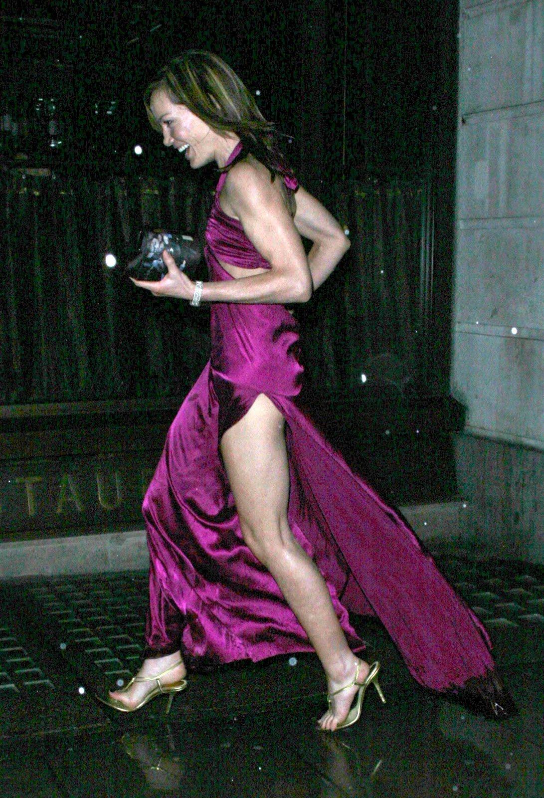 http://2.bp.blogspot.com/-AJDfO7RaFjM/TYSwvDETN3I/AAAAAAAAC88/2-ZrezHU25M/s1600/tara_palmer_tomkinson_legs_1.jpg