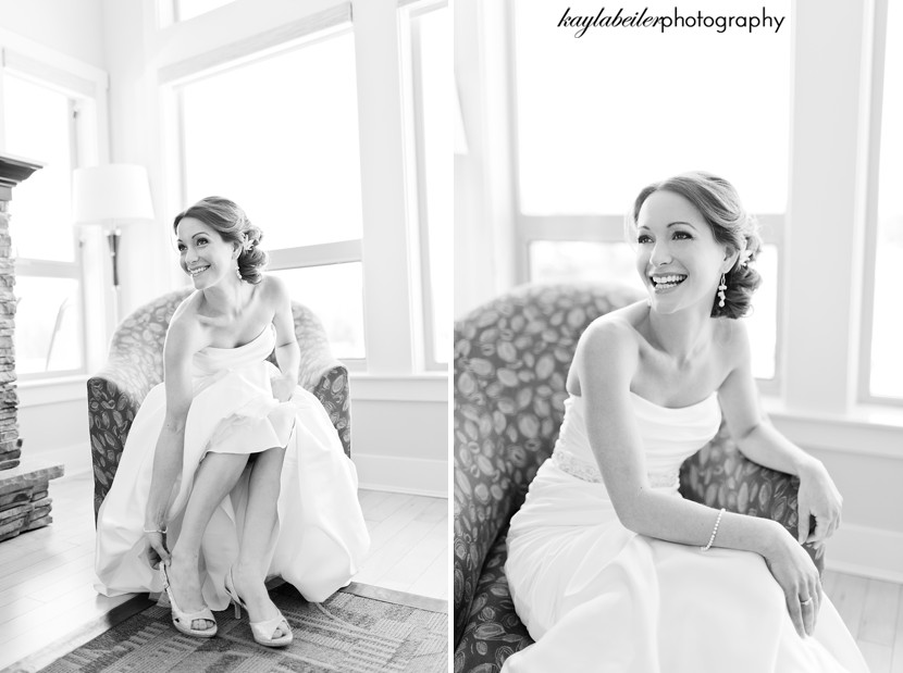 prettiest bride photo