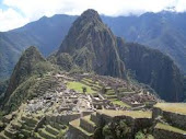 Peru Travel