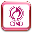 CPAD - COMPRAS ON LINE