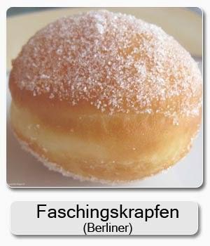 http://lost-im-papierladen.blogspot.de/2014/02/faschingskrapfen.html