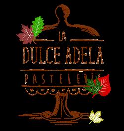 La Dulce Adela