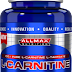 L- carnitine for Weight Loss and Performance Improving