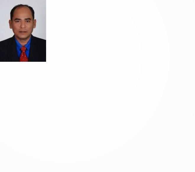 Timbalan Presiden