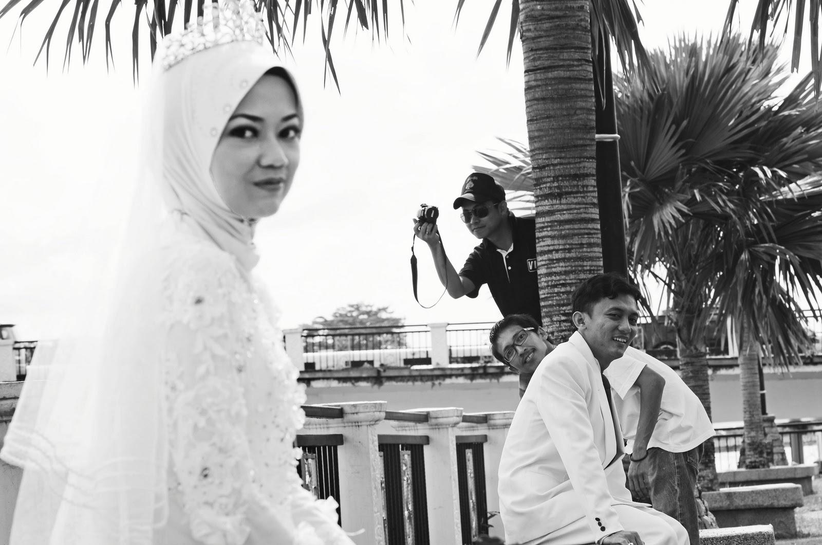 kota tinggi lesbian personals Johor safety perception index reveals that close to 60% of johoreans feel safe in the state  lesbian, gay & bisexual  seri alam, kulai, pontian, mersing, kota tinggi, batu pahat, kluang, .