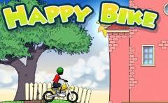 Bike Feliz