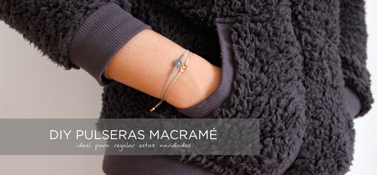 nudo macrame, como hacer pulsera macrame, hacer nudo macrame, como hacer pulsera sencilla, tutorial bisuteria macrame, tutorial pulsera, diy pulsera, tutorial bisuteria,