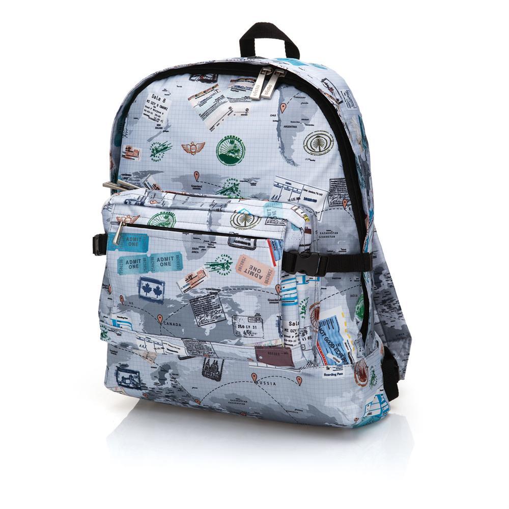 Bolsa De Mão Viagem Internacional : Arrumando a mala parte bagagem de m?o mais