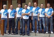 Pedals d'Occitània