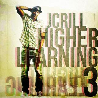 "DOWNLOAD ""HIGHER LEARNING 3"""