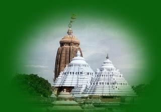 Ecards Birthday Most Beautiful Jagannath Puri Temple Hd Wallpapers