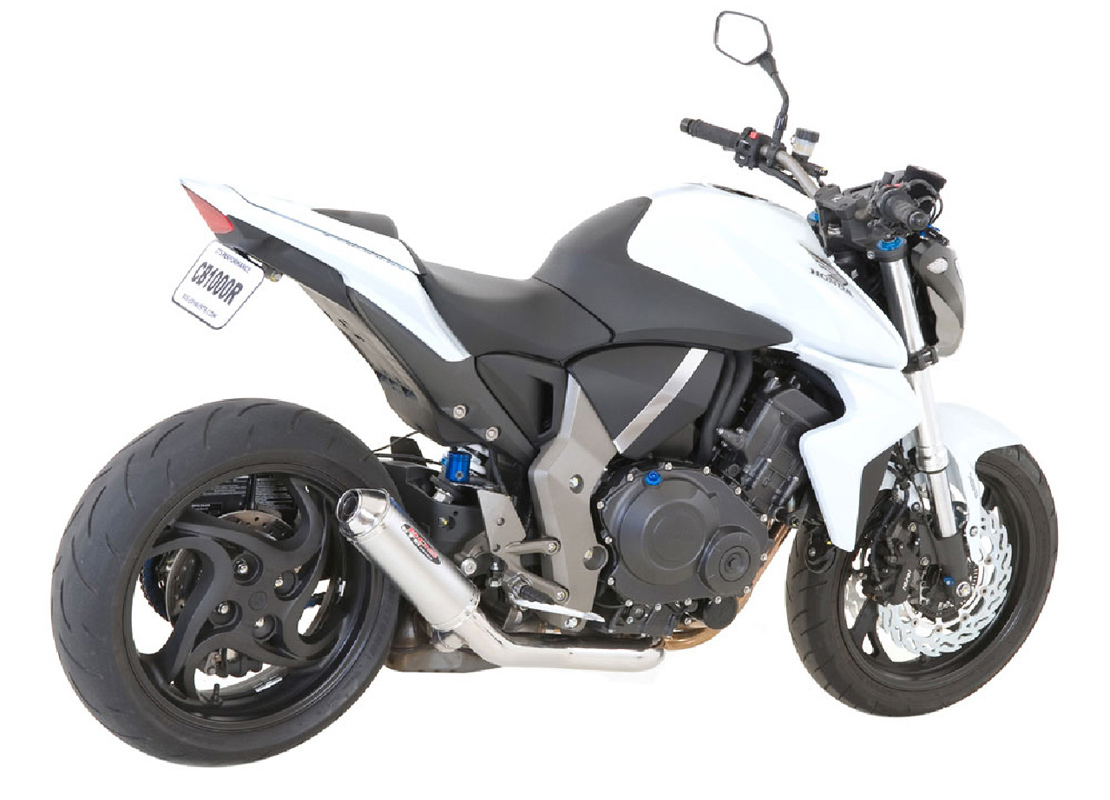 2014 honda cb1000r review and prices. Black Bedroom Furniture Sets. Home Design Ideas