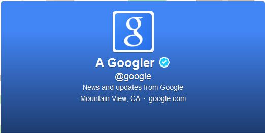 Best Cool Twitter Headers Google News Search engine