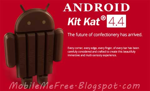 Android KitKat 4.4, Next Android Version, latest mobile news, news about android os, google operating system,