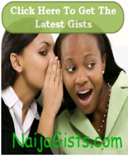 Naija Latest Gists