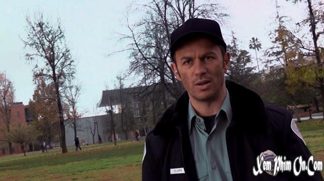 Hình ảnh phim Hiệp Sĩ Tốc Độ