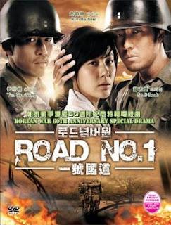 Phim Con Đường Số 1 - Road No.1 [Vietsub] 2010 Online