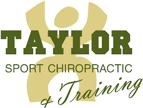 Taylor Sport Chiropractic