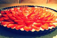 http://cookplease.blogspot.com/2013/05/truskawkowa-tarta-z-mascarpone.html