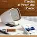 Use PayLite and get a FREE Bluetooth speaker from Power Mac Center plus Vikings buffet!
